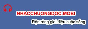 Tai nhac chuong hay - doc dao - vui ve